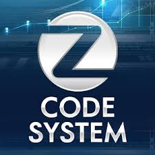 Z-Code System: Cómo funciona