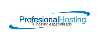 Ventajas de ProfesionalHosting
