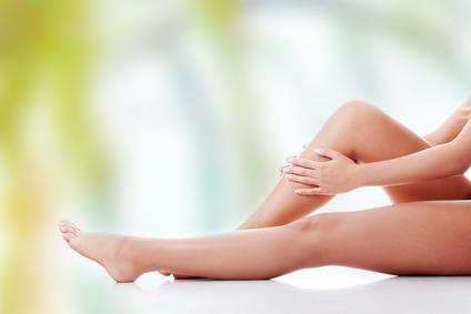 Como eliminar celulitis piernas y gluteos